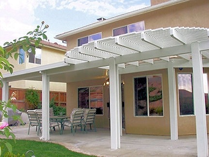 Testimonials- Aluminum Patio Covers Riverside, CA (1)